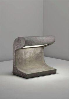 Le Corbusier light