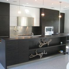 Poliform Kitchens Design, Pictures, Remodel, Decor and Ideas