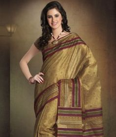 Women's Silk Saree for Rs .699 | Zordaar.com