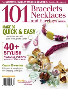 101_bracelets_necklaces_and_earrings-0.jpg