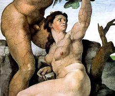 Nude girl massage sex