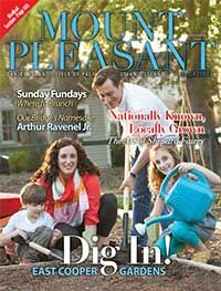 Mount Pleasant Magazine | Mar/Apr 2014