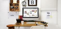 27 Pinterest Boards That'll Make Your Work Life Way Better https://www.themuse.com/advice/27-pinterest-boards-that-will-actually-make-your-work-life-better?utm_source=Sailthru&utm_medium=email&utm_term=Daily%20Email%20List&utm_campaign=27%20Pinterest%20Boards%20That%27ll%20Make%20Your%20Work%20Life%20Way%20Better