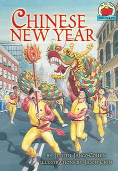 Presents an overview of Chinese New Year, how people get ready for it and the…