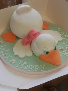 Duck cake x                                                       …