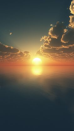"""""""Every day is a new day"""" if only I can wake up every day by the beach or a coast line Beach house."""