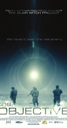 "Directed by Daniel Myrick.  With Jonas Ball, Matthew R. Anderson, Jon Huertas, Michael C. Williams. A military special operations team, led by a CIA case officer, are on a mission in the harsh and hostile terrain of Afghanistan where they find themselves in a Middle Eastern ""Bermuda Triangle"" of ancient evil."