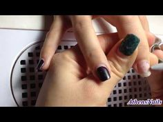 YouTube Acrylic Nails At Home, Make It Yourself, Youtube, Youtubers, Youtube Movies