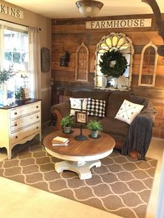 22 best brown and cream living room images in 2019 bed room diy rh pinterest com