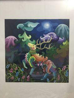 8 đ Art Sketches, Art Drawings, Klimt Art, Composition Art, Simpsons Art, Paintings I Love, Canvas Paper, Elements Of Art, Art Studies