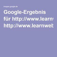 Google-Ergebnis für http://www.learnweb.de/Staufer/Bilder/Fotos/Stammbau.jpg