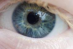 Cientistas criaram novo implante de retina artificial para a visão - Pplware