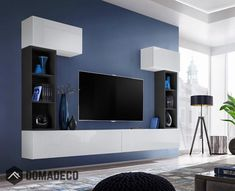 Tv Meubel Pivo.20 Top Tv Unit Images In 2019