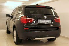 #bmw #xseries #black #izmir #istanbul #car #auto