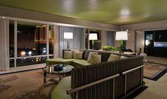 las vegas resort rooms   Mirage Hotel and Casino   Las Vegas Hotels   Las Vegas Direct