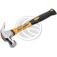 Carpenter folla leve con herramientas