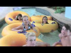 Myrtle Beach Resort Vacations