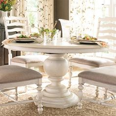 Radley 5 Piece Dining Set