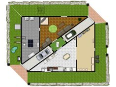 #room #floor #planner #web2.0