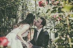 next day Wedding Photography, Photoshoot, Couple Photos, Couples, Wedding Dresses, Couple Shots, Bride Dresses, Bridal Gowns, Photo Shoot