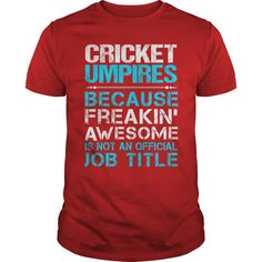 CRICKET UMPIRES #gift #ideas #Popular #Everything #Videos #Shop #Animals #pets #Architecture #Art #Cars #motorcycles #Celebrities #DIY #crafts #Design #Education #Entertainment #Food #drink #Gardening #Geek #Hair #beauty #Health #fitness #History #Holidays #events #Home decor #Humor #Illustrations #posters #Kids #parenting #Men #Outdoors #Photography #Products #Quotes #Science #nature #Sports #Tattoos #Technology #Travel #Weddings #Women