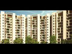 Buy Luxury Property in Bangalore #realestate #property #propertyinbangalore