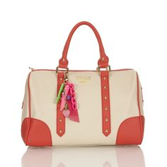 discount activity is hot now for Pauls Boutique Bags. http   www. 22aebaafc826b