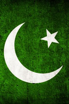 #Flag #Pakistan Pakistan