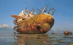船 - Google 検索
