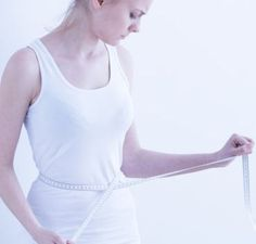 5 Things You Didn't Know About Eating Disorders