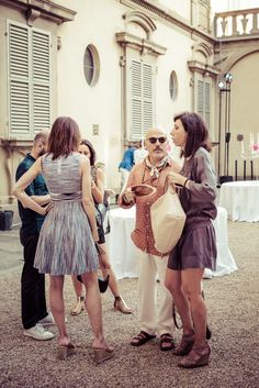 Monnalisa Spring/Summer 2017 Fashion Show Event Palazzo Corsini, Florence June 23rd, 2016 #FashionShow #Event #Monnalisa