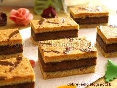 Cornbread, Banana Bread, Ethnic Recipes, Cakes, Food, Millet Bread, Meal, Essen, Hoods