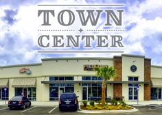 New Nocatee Town Center Retail Continues To Arrive. This Summer Town Center Welcomes Coastal Wine Market, MShack, and Verizon Wireless. Learn More!