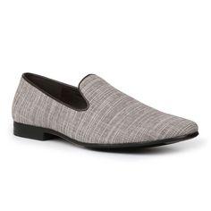 Giorgio Brutini Chassen Men's Loafers, Size: medium (11.5), Brown