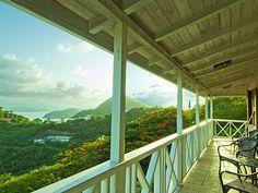 Tortola - 3/3 - $2,200