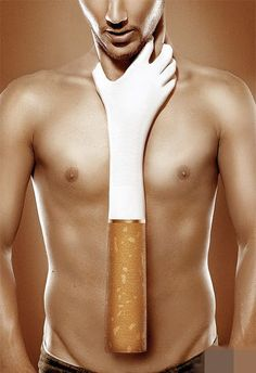Smoking restriction ideas for paper?