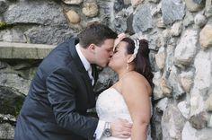 Ashley Erin // Wedding Photography