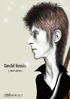 Good trip, Mr.Bowie !! by Antonio Rodriguez Garcia https://twitter.com/rodriguezmonos/status/687019563565760512