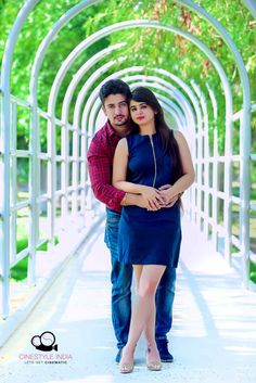 Find out the best wedding photographers in Chandigarh? Cinestyle India provides top-class pre-wedding & candid wedding photographers in Chandigarh & Punjab. Indian Wedding Couple Photography, Wedding Couple Photos, Couple Photography Poses, Wedding Couples, Pre Wedding Poses, Pre Wedding Shoot Ideas, Pre Wedding Photoshoot, Couple Photoshoot Poses, Before Wedding