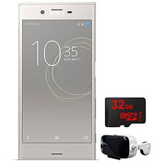 Sony Xperia XZs 64GB 5.2-inch Dual SIM Smartphone Unlocked Silver (1307-9725) with 32GB MicroSD High-Speed Memory Card & Xtreme Virtual Reality Cinema Viewer with Insulated Audio System  https://topcellulardeals.com/product/sony-xperia-xzs-64gb-5-2-inch-dual-sim-smartphone-unlocked-silver-1307-9725-with-32gb-microsd-high-speed-memory-card-xtreme-virtual-reality-cinema-viewer-with-insulated-audio-system/  Sony Xperia XZs 64GB 5.2-inch Dual SIM Smartphone Unlocked Silver Su