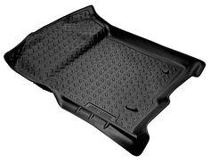 Husky Floor Liners - 6770+ Reviews on Husky Car & Truck Mats - Best Price on Husky Liners