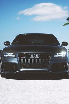 Audi 4 lovely my Audi Rs5, Subaru, Automobile, Audi Sport, Bmw, Latest Cars, Nissan 370z, Car In The World, Expensive Cars