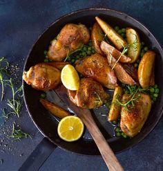 Vyzkoušejte super recepty z kančího masa Pretzel Bites, Chicken Wings, Turkey, Potatoes, Bread, Vegetables, Food, Tv, Meal
