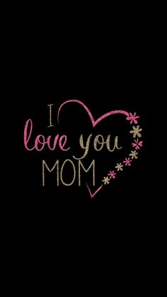 Happy mothers day sayings for momYou can find Mothers day quotes and more on our website.Happy mothers day sayings for mom Miss My Mom Quotes, I Miss My Mom, I Love You Mom, Happy Mothers Day Images, Happy Mother Day Quotes, Mother Quotes, Happy Mothers Day Mom, Daughter Quotes, Happy Quotes