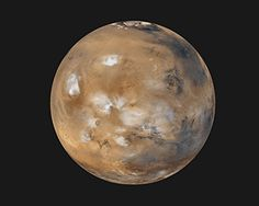 """NASA states : """"We're going to try and make Oxygen from the atmosphere on Mars."""" And NASA wants to do so with their next—Mars 2020 Rover. Nasa Marte, Sonda Curiosity, Cosmos, Tsunami, Water On Mars, Mission To Mars, Photo Images, Life On Mars, Our Solar System"""