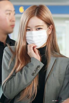 Black Pink Yes Please – BlackPink, the greatest Kpop girl group ever! Auckland, Rose Queen, Mileena, Mask Girl, Rose Icon, Rose Park, Jennie Lisa, Sexy, Blackpink Photos