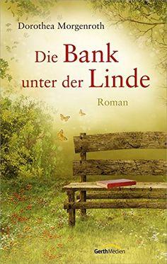 Historischer Roman, World Of Books, Fantasy World, Bookstagram, Books To Read, Reading, Yoga, Crafts, Diy