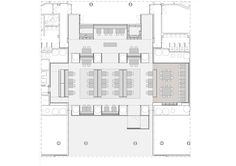 floor.jpg (2000×1413)