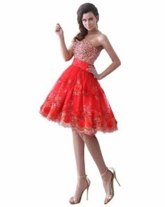 3x, 4x, 5x junior plus size short poofy prom homecoming graduation dresses cheap 2014