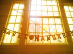 Happy Hanukkah from the Free Synagogue of Flushing! Photo taken from inside our historic Sanford Mansion. Happy Hanukkah, Valance Curtains, Community, Mansions, Free, Home Decor, Decoration Home, Manor Houses, Room Decor